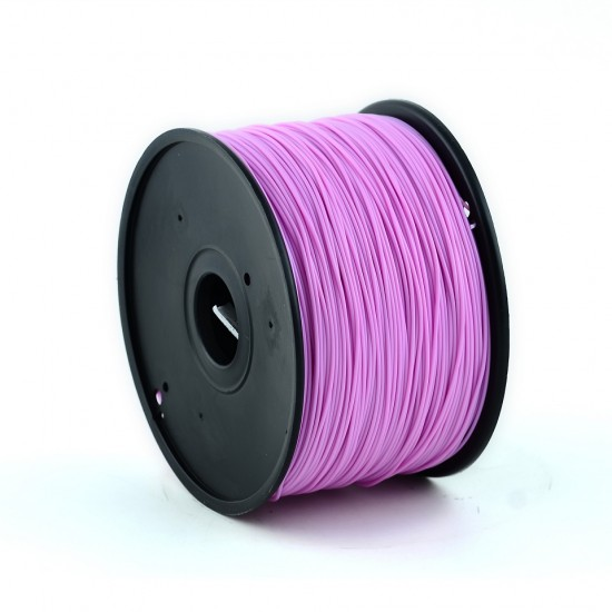 1.75mm licht violet ABS filament