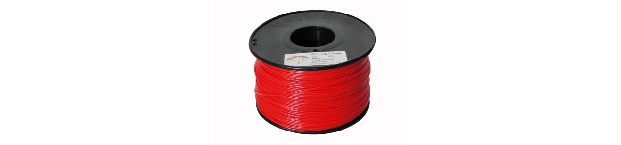 1.75mm ABS filament