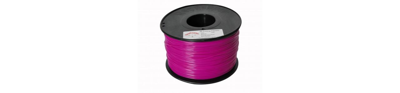 1.75mm HIPS filament