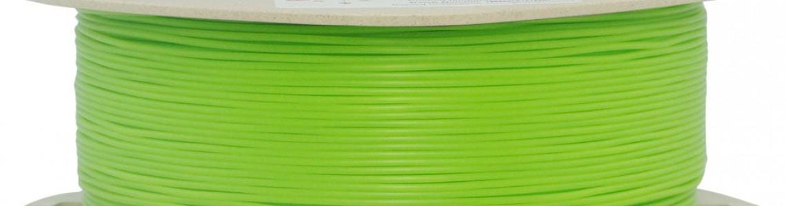 3.0mm PC filament