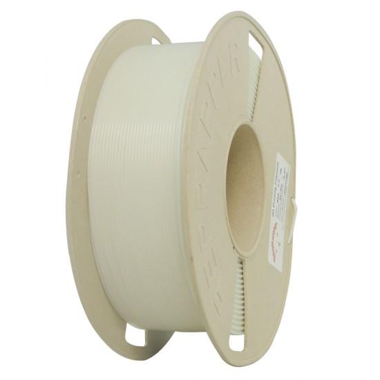1.75mm naturel PLA filament