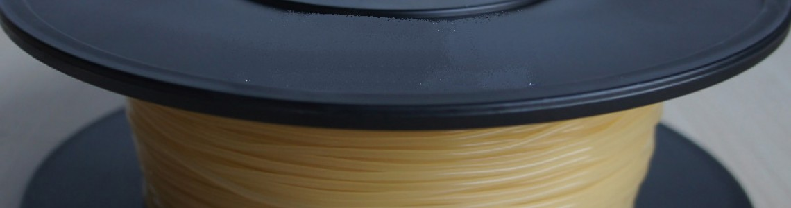 1.75mm PVA filament