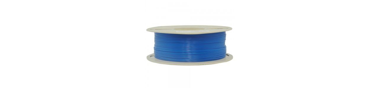 1.75mm PC filament