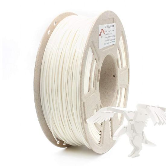 1.75mm wit PLA filament