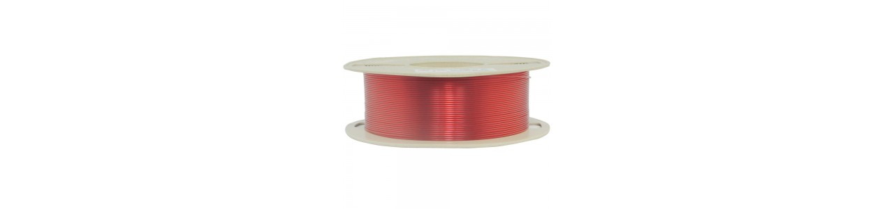 1.75mm PETG filament