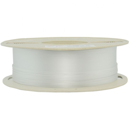 1.75mm transparent PC filament