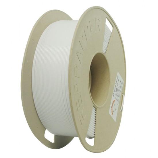 1.75mm white PC filament