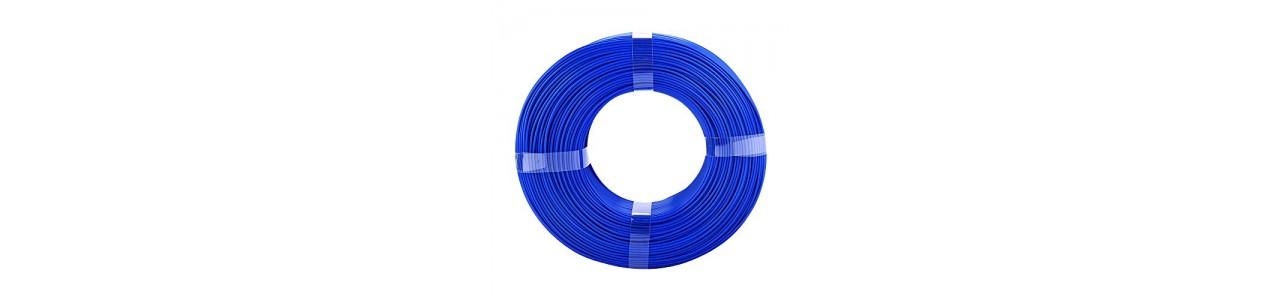 1.75mm PLA+ filament