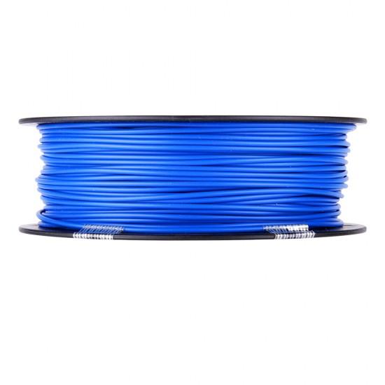 2.85mm blauw PLA+ filament