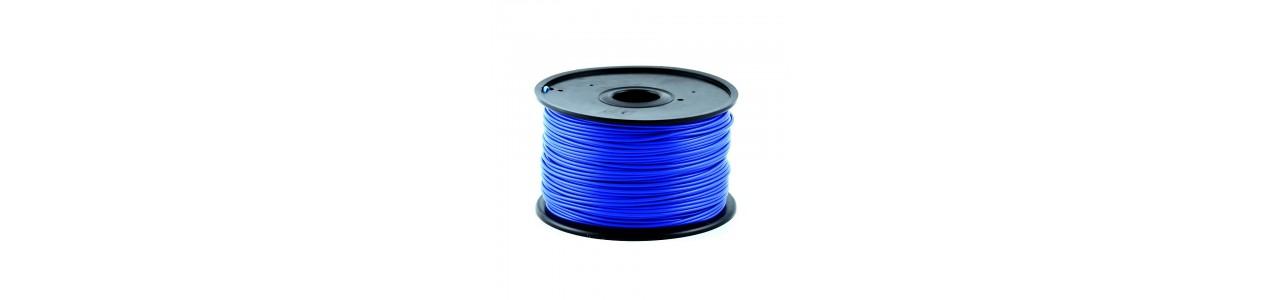 3.0mm ABS filament