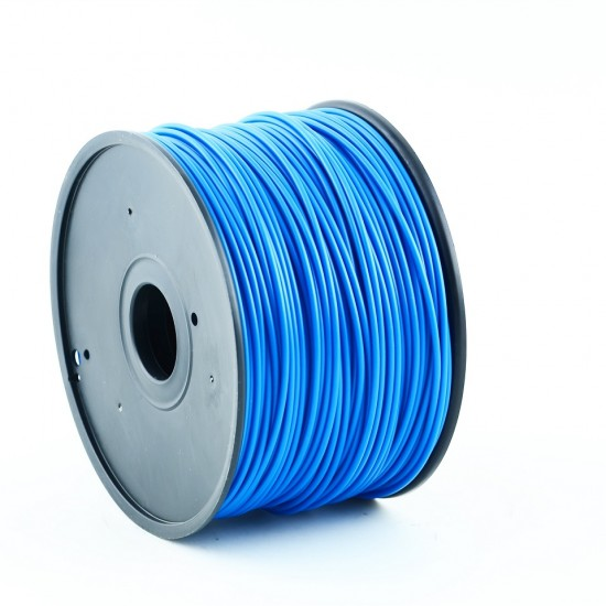 3.0mm navy blue ABS filament