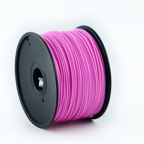 3.0mm orchid ABS filament