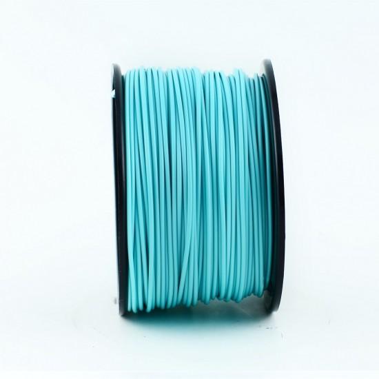 3mm naissant ABS filament