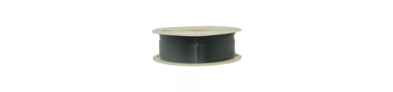3.0mm carbon fiber filament