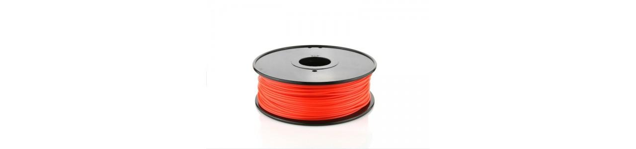 3.0mm flexible filament