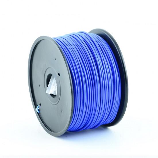 3.0mm blue HIPS filament