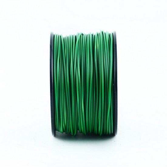 3.0mm grasgroen HIPS filament