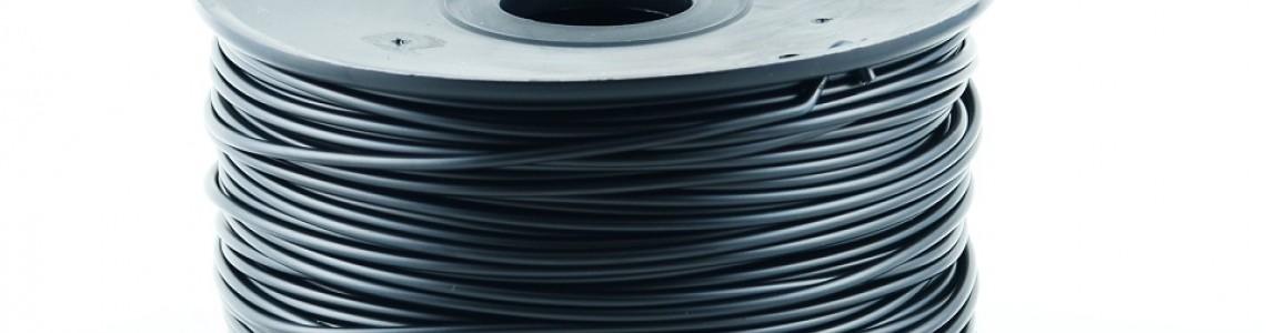 3.0mm HIPS filament