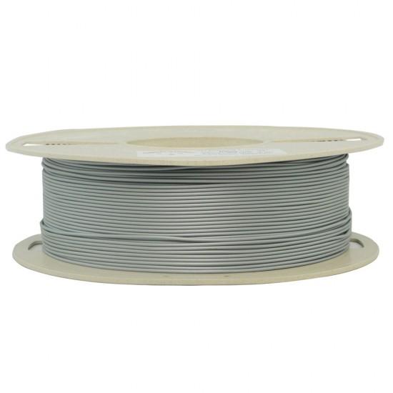 2.85mm aluminium filament