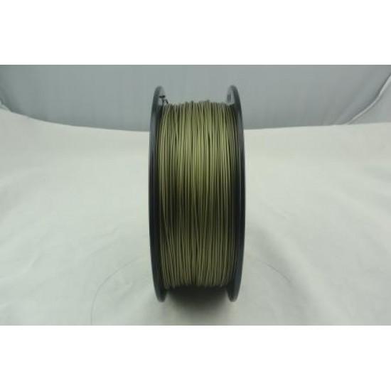 3mm brons filament