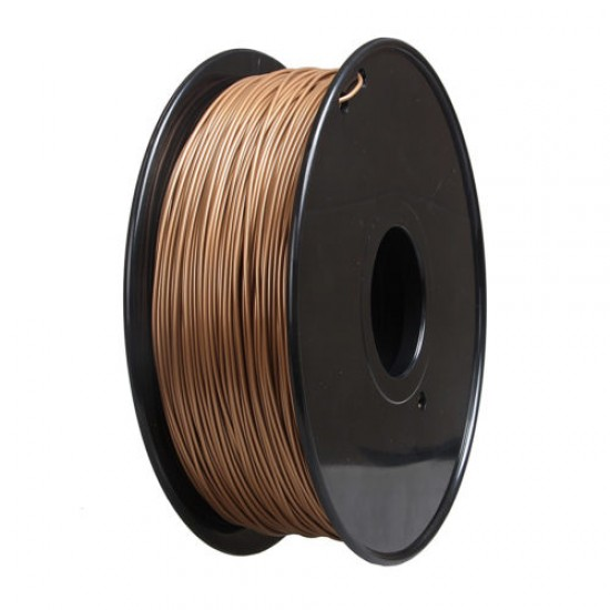 3mm copper filament