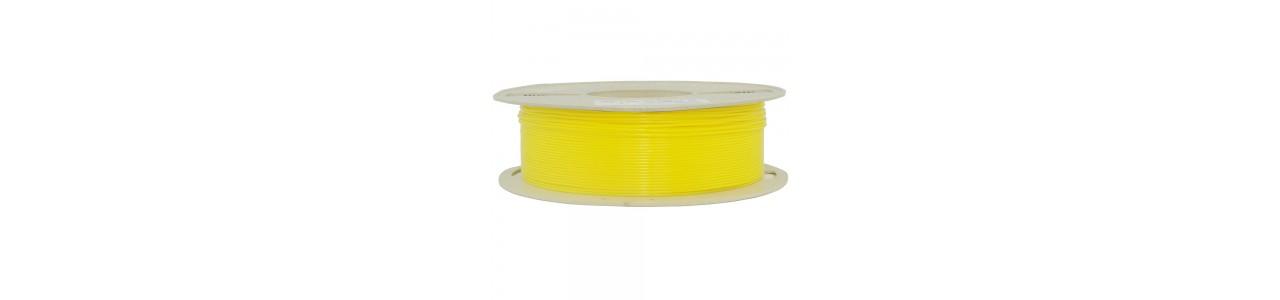 2.85/3.0mm nylon filament