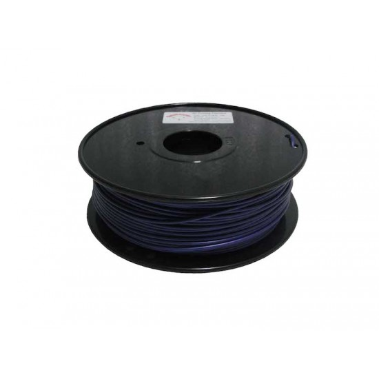 3.0mm galaxy PLA filament