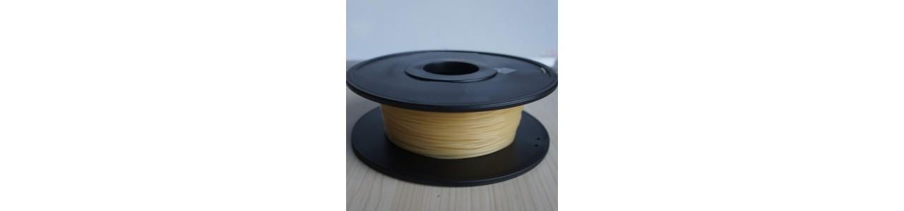 3.0mm PVA filament