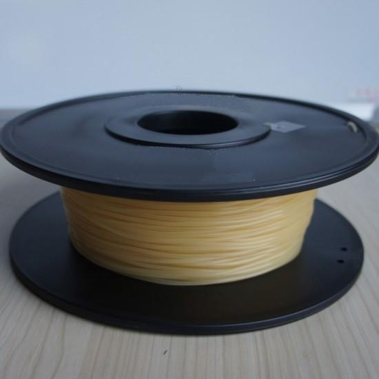 3.0mm natural PVA filament