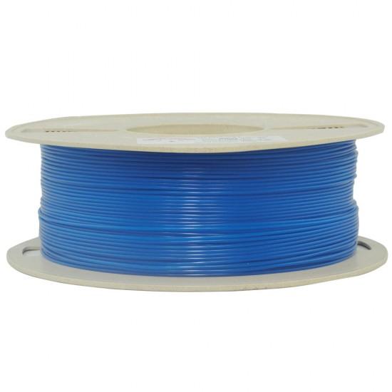 3mm blue flexible filament