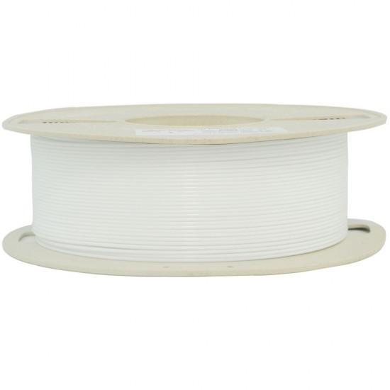 3.0mm wit PC filament