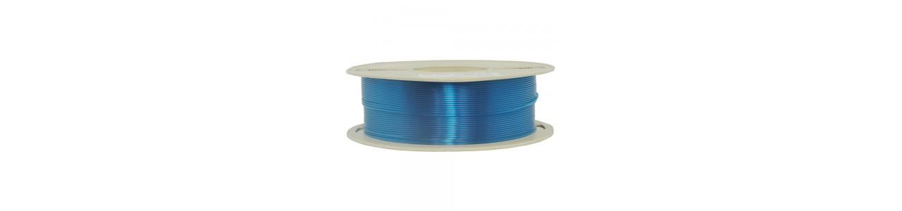 2.85/3mm PETG filament