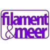 Filament & meer