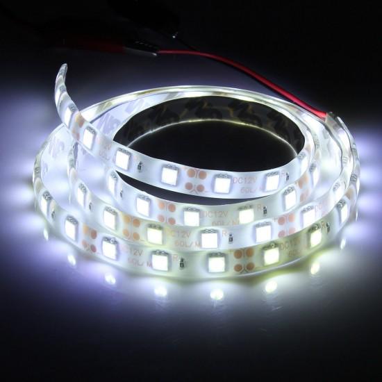 12V LED strip