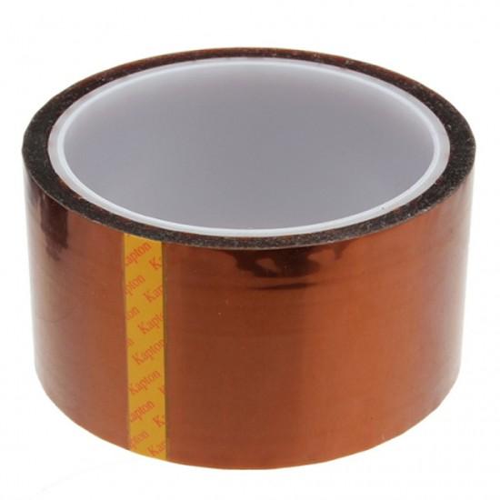 Kapton tape 50mm