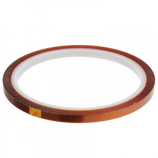 Kapton tape 5mm