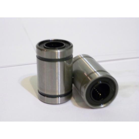 Lineair bearing LM10UU